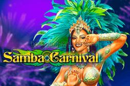 Casino x официальный сайт скачать