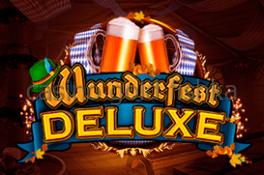 Голдфишка 29 казино онлайн официальное зеркало