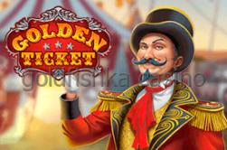 Голдфишка онлайн казино играть