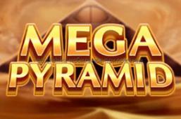 Голден фишка онлайн казино мобильная версия