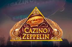 Goldfishka flash casino зеркало