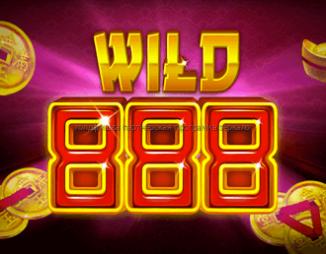 888 poker не запускается