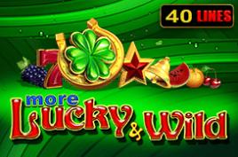 Goldfishka casino мобильная версия