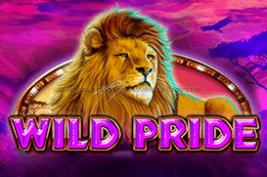 Casino goldfishka зеркало сайта