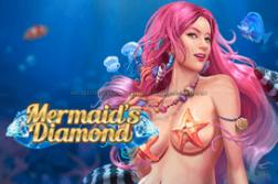 Голдфишка казино сайт