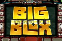 888 покер скачать клиент зеркало