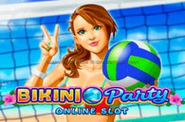 Играть европейскую рулетку онлайн бесплатно