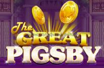 Голдфишка 14 казино онлайн официальное зеркало