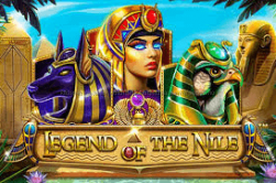 Casino play fortuna официальный вход