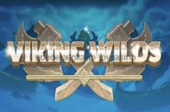 Онлайн казино азарт плей зеркало сайта рабочее