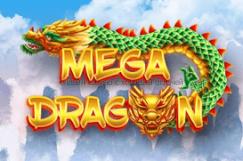 Голдфишка 33 казино онлайн официальное зеркало