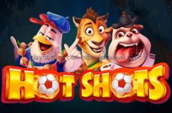 Игровые автоматы азарт плей зеркало сайта