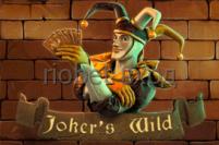 Goldfishka казино вход