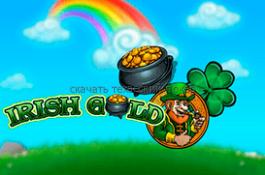 Голдфишка казино онлайн официальное зеркало