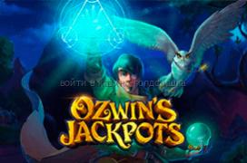 Голдфишка 102 казино онлайн играть зеркало